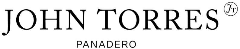 JOHN TORRES PANADERO