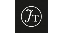 John Torres Panadero - BERASTEGUI 49